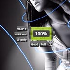 batterylife-ss0