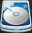 memorystatus-icon1