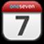 oneseven-icon