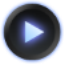 poweramp-icon