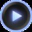 poweramp-icon