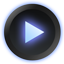 poweramp-icon1