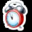 tajm-icon