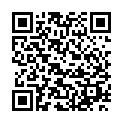 typoclock-QR_Code