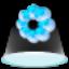 launcher-icon
