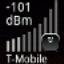 signalstrength-icon