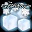 snowstorm-icon