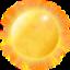 yrno-icon
