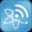 atomarss-icon