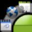 circlelauncher-icon