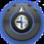 extendedcontrol-icon