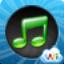 musicgo-icon