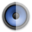 musicwidgetplus-icon