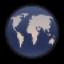 trafficcounter-icon
