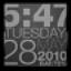 wpclock-icon