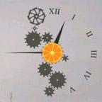 clockworkorange-ss0