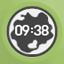 cwtime2-icon