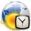 weatherclock-icon