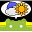 weathernow-icon