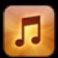 yebismusic-icon