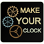 makeyourclock-icon