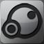 unyclock-icon