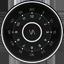 vatchblack-icon