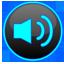 volumecontrol-icon