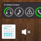 volumecontrol_ss0