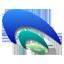 wavelauncher-icon