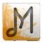 musicmod-icon