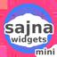 sanja-icon