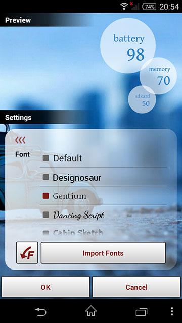 com.uphyca.android.app.threetiles-3