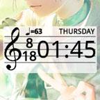 musicalclock-ss0