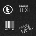 simpletext-ss0