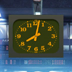 stationclock-ss0