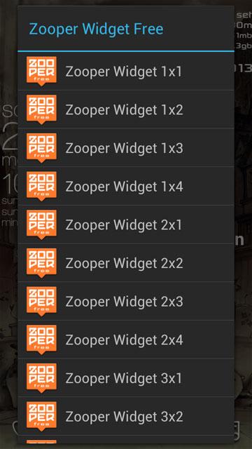 zooper-ss2