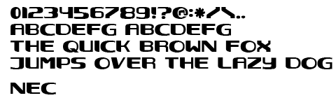 130408_nec