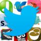 Twitterアプリ、何使ってる?【結果発表】