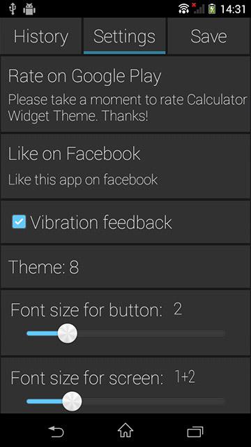 calculator.widget.various.themes-4
