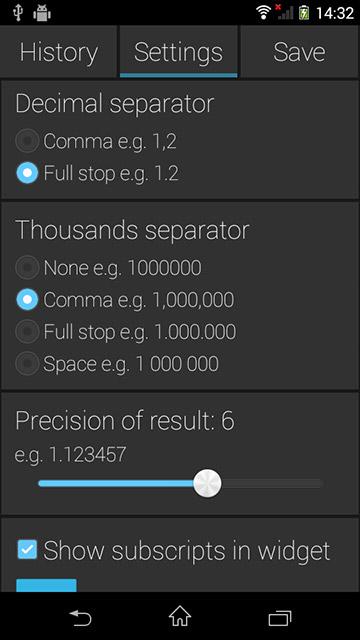 calculator.widget.various.themes-5
