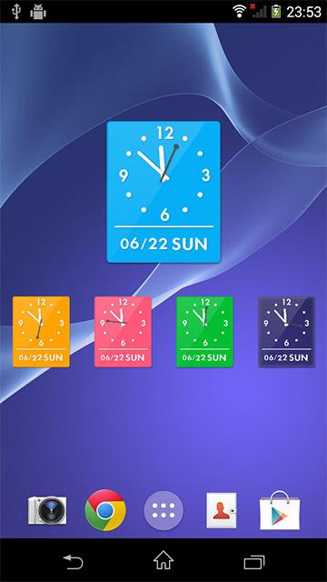 sharp.jp.android.widget_popclock-1