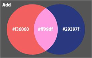 140802-add-1