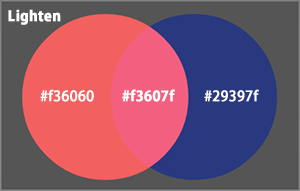 140802-lighten-1