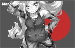 140802-monochrome-2