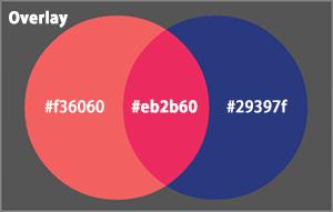 140802-overlay-1