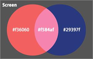 140802-screen-1