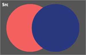 140802-src-1