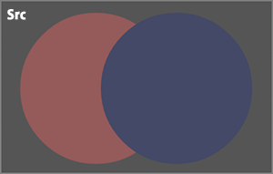 140802-src-2