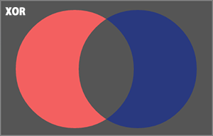 140802-xor-1